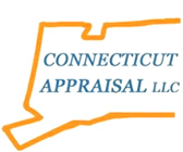 Connecticut Appraisal, LLC